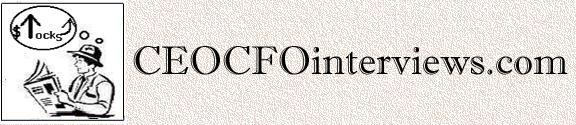 CVF Technologies Corporation company