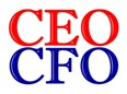CEOCFO Magazine Logo - Read Charles Laverty's Interview on Advanced Bifurcation Systems
