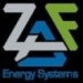 ZAF Energy Systems, Nickel Zinc Battery, CEO Interview 2020