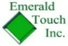Emerald Touch Inc., Military Load Bearing Equipment, Exospine