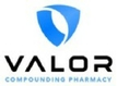 Valor Compounding Pharmacy, Compounding Pharmacy in California