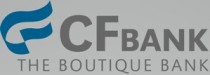 CF Bankshares Inc., Timothy T. O'Dell, National Mortgage Lenders