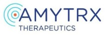 Amytrx Therapeutics, Inc., Dr. Matthew A Gonda, Ph.D., Peptide Therapy for Inflammation